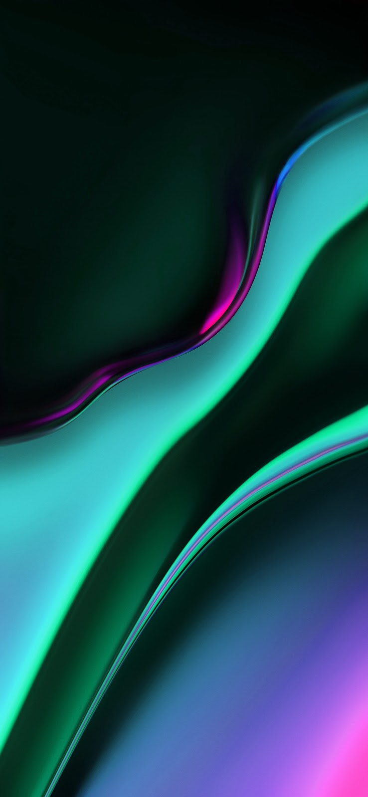 oneplus 6 HD wallpaper