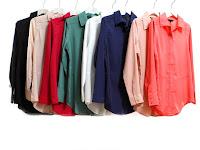 Tips Beli Baju Murah