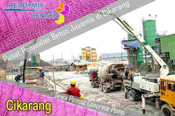 jayamix cikarang, cor beton jayamix cikarang, beton jayamix cikarang, harga jayamix cikarang, jual jayamix cikarang, cor cikarang