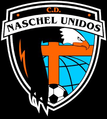 CLUB DEPORTIVO NASCHEL UNIDOS