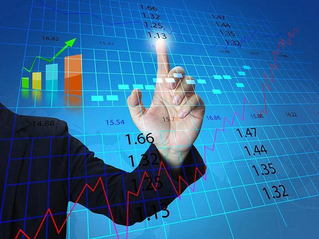 Thuật ngữ forex: Balance - Equity