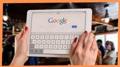 Increase Google Traffic - Advanced SEO 2020 & Schema Markup