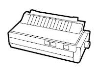 Descargar Driver Epson LX 800 gratis [Windows, Mac OS]