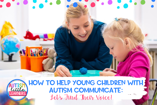 How to Help-Young-Children-with-Autism-Communicate-1