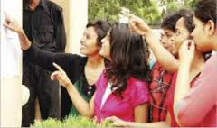 Bangalore University Result 2016, Bangalore University UG Results 2016, Bangalore University PG Results 2016