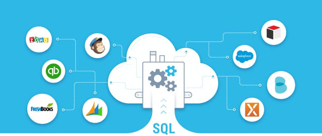 اسهل-لغة-برمجة-قواعد-بيانات-لغة-اس-كيو-إل-SQL