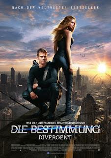 http://www.amazon.de/Die-Bestimmung-Divergent-2-DVDs/dp/B00J4D97GM/ref=sr_1_1?s=dvd&ie=UTF8&qid=1463983674&sr=1-1&keywords=divergent