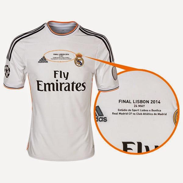 Manchester city kits for dream league soccer myideasbedroom com