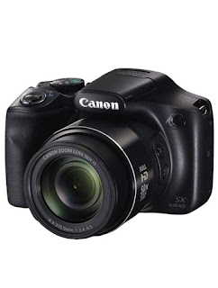 are you locking best canon dslr camera, this for you