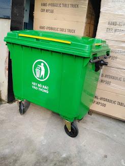 Topics tagged under thùng-rác-120l on Diễn đàn rao vặt - Đăng tin rao vặt miễn phí hiệu quả 33C16F74-0B5B-4277-809F-009DECA791A6