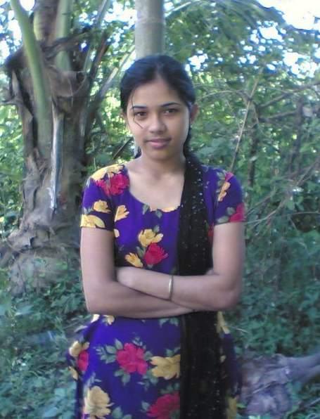 Indian Teen Download