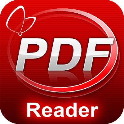 Adobe PDF Reader Apk Download