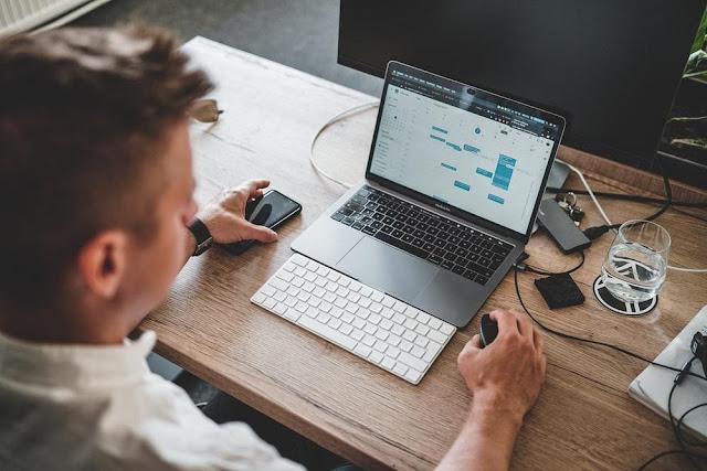 Ini 4 Keuntungan Menggunakan Software Payroll Bagi Perusahaan Anda