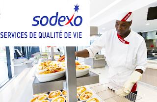 سوديكسو توظف 10 عمال في الفندقة  والإستقبال