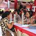 Polda Bali Gelar Bakti Sosial Kesehatan Di Kabupaten Jembrana