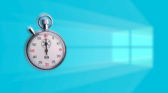 تسريع ويندوز 10,تسريع ويندوز 10 بدون برامج,تسريع ويندوز 10 للالعاب,ويندوز 10,تسريع ويندوز 10 الى اقصى سرعة,تسريع ويندوز 10 2020,تسريع ويندوز 10 الى اقصى حد,تسريع الكمبيوتر ويندوز 10,تسريع اقلاع ويندوز 10,تسريع الويندوز,تسريع ويندوز 10 الى اقصى حد 2020,تسريع ويندوز 10 برو,تسريع ويندوز 10 2019,تسريع الانترنت في ويندوز 10,تسريع ويندوز 10 صاروخ,طريقة تسريع ويندوز 10,تسريع الويندوز 10,تسريع ويندوز,تسريع الكمبيوتر,تسريع إقلاع ويندوز 10,ويندوز,كيفية تسريع ويندوز 10,تسريع,تسريع تشغيل ويندوز 10
