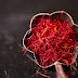 5 Impressive Benefits of Saffron (Plus Tips on Where to Get The Best Saffron)