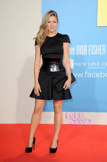 Jennifer Aniston Clothing Style