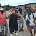 "Audio:  Bronson ft Jah Tiger and Meyhem ""Mr. 2 Face"""