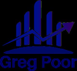 www.gregpoor.com