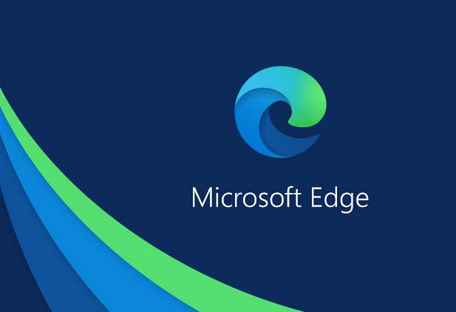 تحميل متصفح مايكروسوفت إيدج Microsoft Edge مجانا برابط مباشر