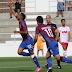 Ex-Paraná marca dois e ex-Audax um, e Cova de Piedade vence na Segunda Liga Portuguesa