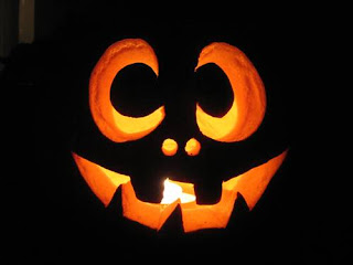 Best Halloween Pumpkin Images