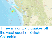 https://sciencythoughts.blogspot.com/2018/10/three-major-earthquakes-off-west-coast.html