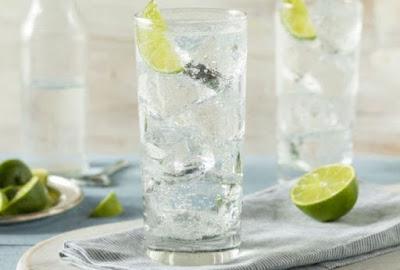 Penjelasan Sparkling Water Sama Baiknya Dengan Air Mineral