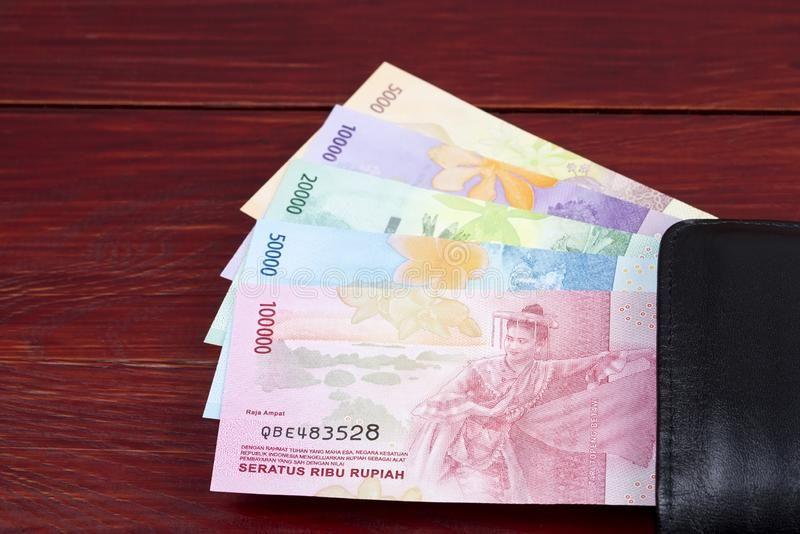 Silahkan Periksa Nama Penerima Bansos Rp 300 Ribu Lewat NIK
