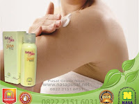 COLLASKIN BODY LOTION - Body Lotion Pemutih Terbaik