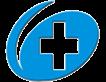 Lowongan Kerja Rumah Sakit di Lampung September 2020