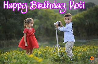 funny happy birthday images for sister