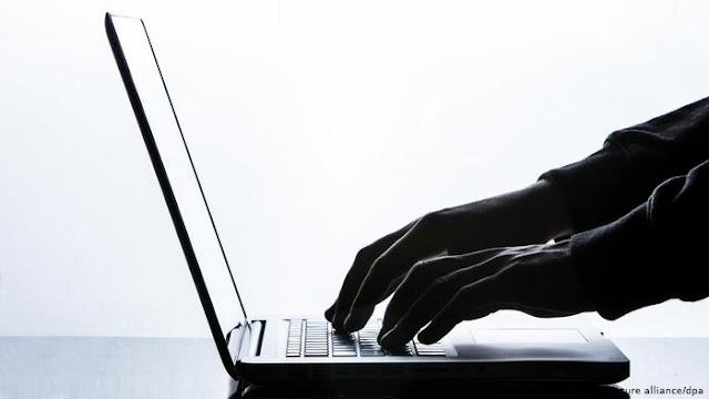 Διαδίκτυο χωρίς κωδικούς πρόσβασης;