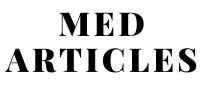 Med Articles