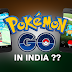 Pokémon GO FINALLY RELEASING IN INDIAN GOOGLE PLAY STORE!