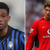'Amad Diallo Can Be Manchester United's New Cristiano Ronaldo'