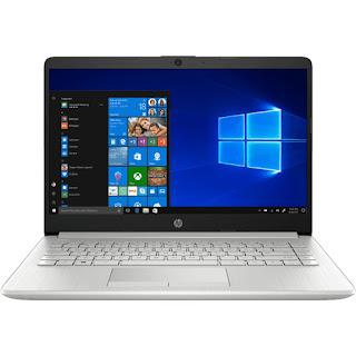 Rekomendasi Laptop Dengan Penyimpanan SSD Terbaik Dan Termurah