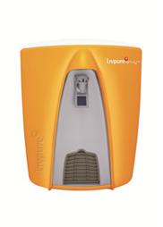 RO Water Purifier Online