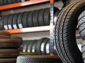 Tyre Code Explained