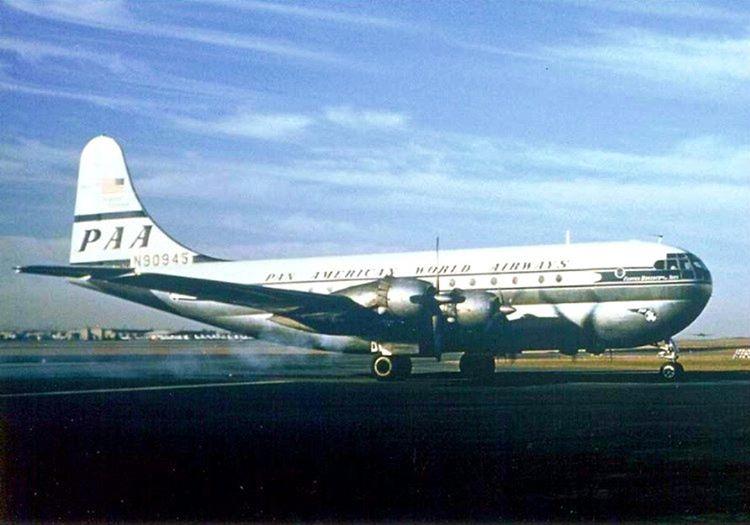 Yıllar sonra ortaya çıkan uçak herkesi hayrete düşürmüştü, bir süre kimse bu duruma inanamadı.