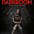 "A review of ""Darkroom""  