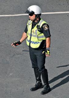 A Genève, l'utilisation des mini-caméras ne serait pas possible