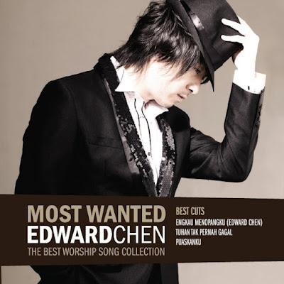 Dengan Tubuh Yang Hancur - Edward Chen