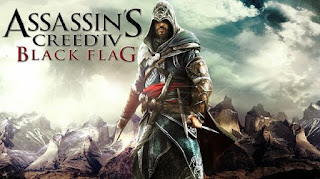 Assassins Creed Iv Black Flag Download Free Assassins-Creed-Iv-Black-Flag-Download-Free