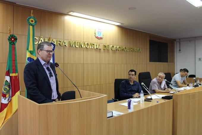CORONAVÍRUS | Frente Parlamentar se reúne com secretário da Saúde e entidades civis