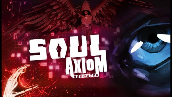 soul-axiom-rebooted