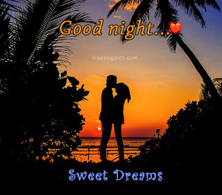 Romantic-Good-Night-Images-in-Hindi