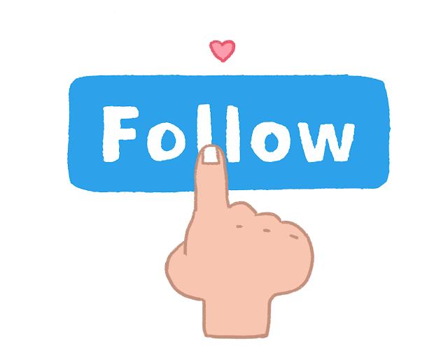 Ganhar seguidores no Instagram: estratégias para 2019