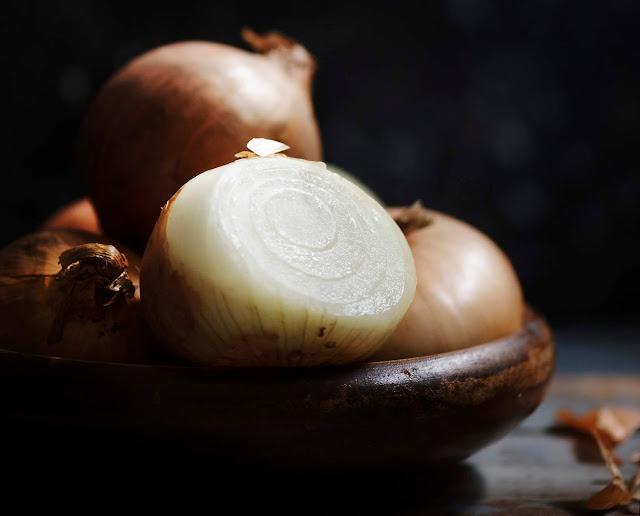 Onion-lemagexpress